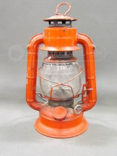 8 Best Embury Lanterns Images Lanterns Antique Lanterns