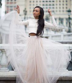 #девочкитакиедевочки #girlsparty #stylishlife #stylishgirl #streetstyle #fashionweek #fashionlovers #юбкапачка #юбкамакси #макси #пачкамакси #trends #tutu #tutuskirt #пачка #tskirt #stylist #fashionbloger #bloger #moscowstreetstyle #streetstyle #winterlook #свитшот #свитшотскристаллами #шапкаспомпоном #pinklook #pinkmood