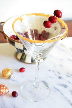 Easy Bourbon Apple Cider | Timeless Taste | http://timelesstasteblog.com