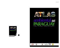 CD interactivo multimedia
