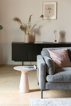 Terrazzo, Pouf Design, Canapé Design, Victoria, Cosy Sofa, Sit Back And Relax, Simple Pleasures, First Home, Decoration