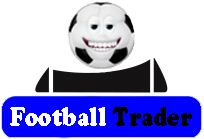 Muguruza/Suarez Navarro v Begu/Knapp @ 1 AIK v Brommapojkarna @1 Total units1% from your bankrollTotal odds1.97 football tips: http://www.overtips.com/ the best odds are here: http://ads.betfair.com/redirect.aspx?pid=85205&bid=8703 Double Up Profits - £7,380.93 In 7 Months Make Over £1,000 Per Month Pure Profit With us  http://doubleupprofits.com/?hop=olicristea