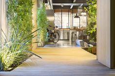 http://www.tutsify.com/2/2015/02/Interior-Plant-Beds-Interior-Garden-Design-Ideas-Wooden-Flooring-Pendant-Lamp-Range-Hod-Stainless-Steel-Faucet-Kitchen-Island-Wood-Dining-Table-Design-Grey-Dining-Chairs-Portland-Oregon-Apartments-940x625.jpeg