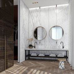 #project #interiordesign #andostudio #lifestyle #decor #elledecor #wallpaper #arcillove #3d #tlv