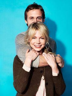 Sundance Film Festival - 013 - Picture Gallery | Ryan Gosling Fan | Goslingfan.com