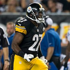 9c08c0a0ab3 Pittsburgh Steelers Jonathan Dwyer Steelers Pics