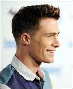 The taper fade is one of the hottest shaved hairstyles of the year for every guy. It's a version of the undercut that transition hair from short to skin instead of the usual disconnect hairstyle. The style can be worn high or low, with a beard or at the back of the neck and looks great with shaved parts and hair designs. #taper #taperfade #fadehairstyles #fadehaircuts