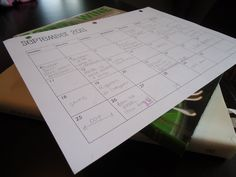 Haute Mommy: Meal Planning How-To Meal Planning Binder, Champagne Taste, Homemaking, Frugal, Budgeting, About Me Blog, Meals, How To Plan, Coupons