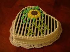 Image result for mothers day cake decorating ideas