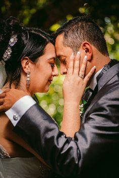 Pearl Earrings, Couple Photos, Couples, Fashion, Wedding Band Rings, Weddings, Couple Shots, Moda, Pearl Studs