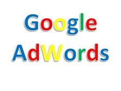 Google AdWords Lesson.  AdWords is an online advertising tool run by Google that allows businesses to display their ads on Google's search engine.  Topics covered in this lesson...  *AdWords *Keywords *Negative Words *Locations *Budget *Ads *CTR (Click Through Rate) *Ad Rank *Ad Quality *Free Organic Listings *AdWord Help Center *Promotions
