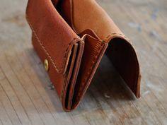 wallet-SR