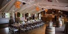 Mission Ranch Weddings | Get Prices for Monterey/Carmel Valley Wedding Venues in Carmel, CA