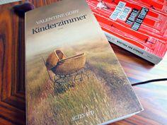 """Et hop, dans mon sac !: """"Kinderzimmer"""", une chambre des nourrissons à Ravensbrück"""