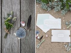 As seen in: Demure and Dapper on Nantucket | Southern New England Weddings Photo by: Katie Kaizer Photography