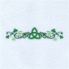 Product Details - EmbroideryDesigns.com