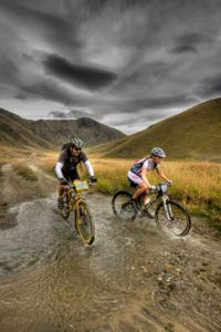 RunnersWeb Cycling: Win exclusive entry into the Motatapu Speight's Summit MTB race with Crowne Plaza Queenstown Tourism Management, Bike Run, Bike Trails, Triathlon, Mtb, Mountain Biking, Cycling, Adventure, Running