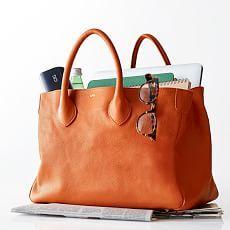 Personalized Handbags   Mark and Graham