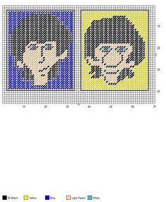 ichimoku charts nicole elliott pdf