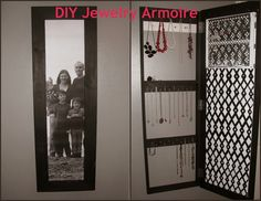 Men DIY Jewelry Projects >>> You can get more details by clicking on…