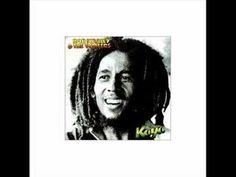 Bob Marley & the Wailers - Running Away