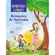O racismo de Monteiro Lobato (Alex Castro)