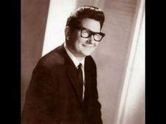Roy Orbison - Indian Wedding (+playlist)