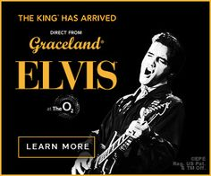 50% off Graceland Mansion Tour in Memphis Tickets - Rare 50% off Get Deal Here's a rare 50%-off deal to see the home of the King. Graceland, the home of Elvis Presley, is a stunningly preserved homage to the rock 'n' roll legend.