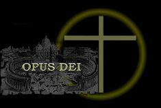 Top 10 Occult Secret Societies