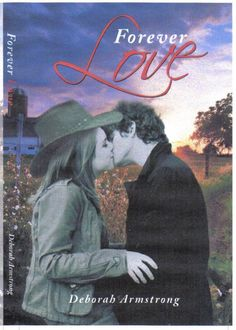New Book Listed -  Forever Love