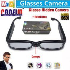 1080P Eyeglass Spy Camera Recorder - - - Rs5,500 - Hitech Gadgets - Security & Surveillance Online Store , CCTV Camera, PTZ Camera, Alarm Lock, Currency Counting Machine, Fake Note Detector, Spy Camera, Hidden Camera, IP Camera, NVR, DVR, H.264 DVR, Standalone DVR, CCTV Camera in delhi, PTZ Camera in delhi, Alarm Lock in delhi, Currency Counting Machine in delhi, Fake Note Detector in delhi, Spy Camera in delhi, Hidden Camera in delhi, IP Camera in delhi, NVR in delhi, DVR in delhi, H.264…