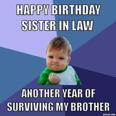 Birthday Quotes Funny For Find This Pin And More