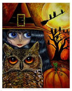 Google Image Result for http://witchsbrew.nourished.com.au/files/2008/12/halloween-owl-witch-posters.jpg