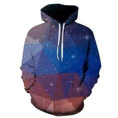 46b997e4c04f New Hot 3D Print Men Women 3D Sweatshirts Autumn  Winter Thin Hooded Hoodies  Unisex