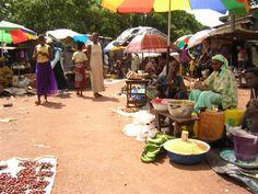 Guinee Conakry photos fotos gratuites