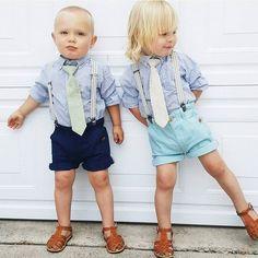 Handmade leather baby & kid sandals  Adelisaandco.com