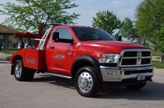 24 Hour Naperville, IL Towing and Roadside Assistance Ram Trucks, Dodge Trucks, Tow Truck, Truck Mechanic, Towing Company, Small Trucks, Flat Tire, Us Cars, Long Distance