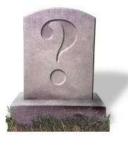How Has Findagrave.com Profoundly Affected Your Genealogy Research? via 4YourFamilyStory.com #genealogy