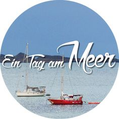 "Glücksvilla - Online Galerie: Kategorie: ""Am Meer"""