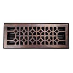 205 Best Floor Registers Images Flooring Vent Covers