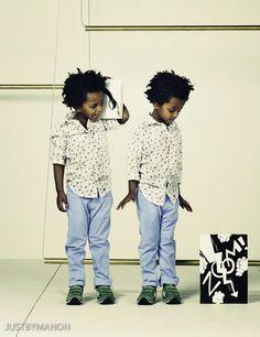 SNEAK PEEK > american outfitters 2014 kids