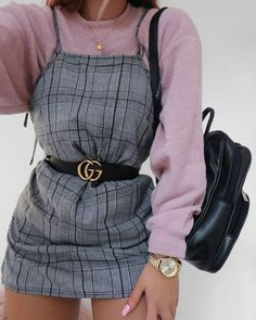 Elizabeth Sulcer Is the Woman Behind Your Favorite Street Style Looks – Fashion Outfits Fashion Killa, Look Fashion, 90s Fashion, Winter Fashion, Fashion Outfits, Womens Fashion, Fashion Trends, Street Fashion, Woman Outfits