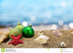 Image result for free christmas australia images