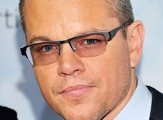 01420f1c5e Matt Damon tackles fracking in Promised Land, the drama he co-produced,  co-wrote, stars and almost directed. Go MATT!