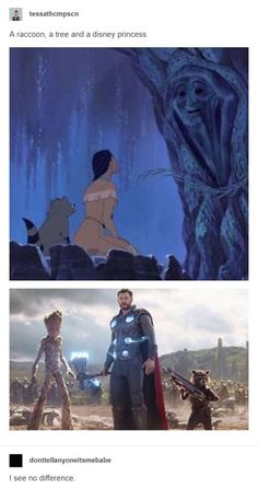 Love Marvel Check out our Sortable Avengers Fanfiction Rec Avengers Humor, Funny Marvel Memes, Marvel Jokes, Marvel Films, Dc Memes, Stupid Funny Memes, Funny Relatable Memes, Marvel Cinematic, Hilarious