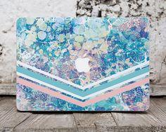 Apple an Intel make Computers – Viral Gossip Mac Laptop Case, Apple Mac Laptop, Macbook Pro 13 Case, Computer Case, Macbook Skin, Macbook Decal, Laptop Decal, Laptop Skin, Laptop Stickers