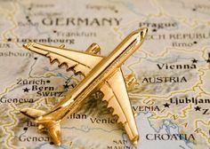 ドイツに行ったら絶対に手に入れたいお土産たち