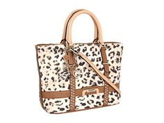 GUESS Caytie Small Carryall