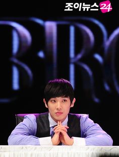 (3) lee joon | Tumblr Dong Lee, Lee Joon, Korean Dramas, Kdrama, Idol, Tumblr, Actors, People, Beautiful