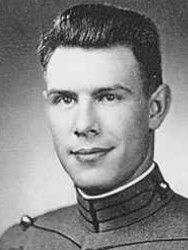 Richard Colvin Cox (25 July 1928 – last seen 14 January 1950) was a second-year military cadet whose disappearance from the United States Military Academy at West Point, New York, in 1950 is still unsolved. Throughout the 1950s the American media considered this one of the most mysterious missing persons cases in history. He is the only West Point cadet who ever disappeared without being found dead or alive.